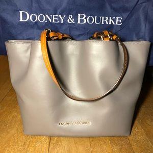 Dooney & Bourke City Flynn